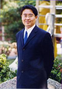 林其賢校長